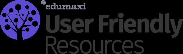 User Friendly Resources Intl